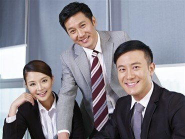 Door Malaysia Expert Team