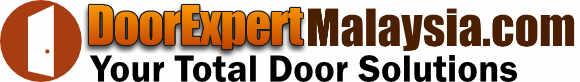Door Expert Malaysia