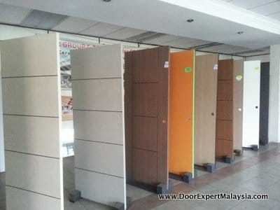 Laminated Door Penang Malaysia
