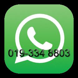 Contact Door Malaysia